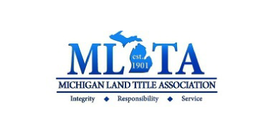 Michigan Land Title Association