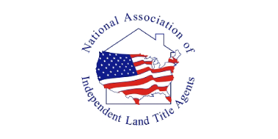 National Independent Land Title Association