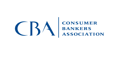 Consumer Bankers Association
