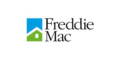 FreddieMac